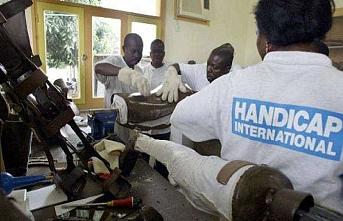 Burundi etnik yasaya uymayan Belçikalı STK'ları kapattı