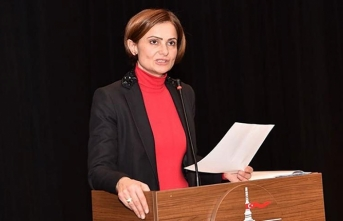 CHP'de adaylar belirlenirken istifa etti