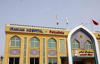 Dubai'deki İran Hastanesi kapandı, İran kızgın