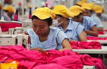Endonezya'da kadınlar için esnek çalışma planı