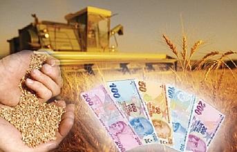 Erdoğan'dan çiftçi ve dar gelirlilere müjde