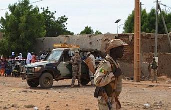 Fulani kabilesine saldırı: 37 ölü