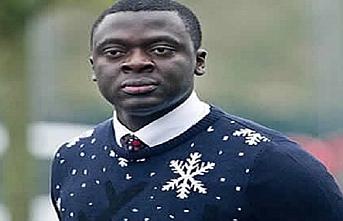 Ganalı Asker, İngiliz Ordusunu dava etti