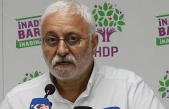 HDP üç büyükşehirde aday göstermeyecek