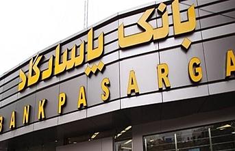 Hindistan'da İranlı bankaya faaliyet izni