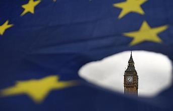 İngiltere'de Brexit'i erteleme sinyali