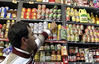 İran bazı ürünlerin ithalatını yasaklıyor