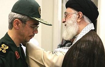 """""""İran'a karşı paralı askerler devreye sokuldu"""""""