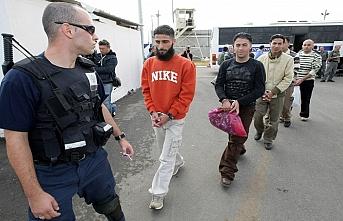 İsrail'in Hamas'la esir takası yapmak istediği iddia edildi
