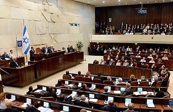 İsrail seçimlerinde yeni bir parti Etiyopyalıları temsil edecek