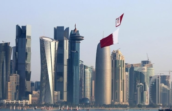 Katar'dan Körfez krizinin çözümü için 'şartsız diyalog' çağrısı