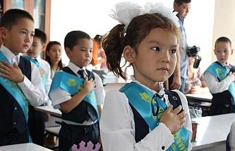 Kazakistan, gençlik eğitiminde ilk 10'a girdi