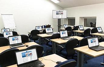 Kazakistan Üniversitelerinde açık öğretim iptal ediliyor
