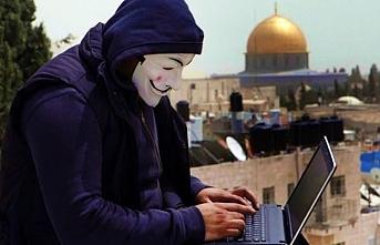 Kremlin'den İsrail'e reddiye