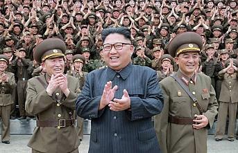 Kuzey Kore için bir araya gelecekler