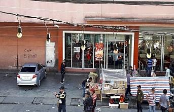 Moro İslami Kurtuluş Cephesi saldırıyı kınadı