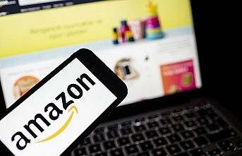 Müslümanların tepkisi Amazon'a geri adım attırdı