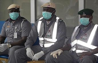 Nijerya'da Lassa sıtması 146 kişi hayatını kaybetti