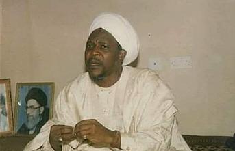 Nijerya İslami Hareketi lideri Zakzaki tedavi edilecek