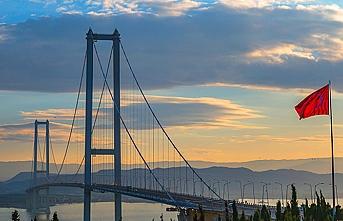Osmangazi Köprüsü'nün satılacağı iddialarına açıklama