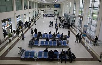 Özbekistan'dan 45 ülke için vize kararı