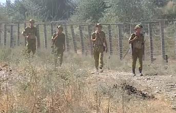 Tacikistan ve Afganistan'dan Rusya'nın DEAŞ iddialarına red
