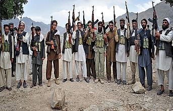 Taliban yeni bir video yayınladı