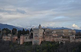 TARİHTE BUGÜN (2 Ocak): İspanya'da Müslüman hakimiyeti sona erdi