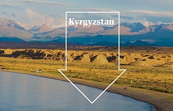 The Guardian'dan Kırgızistan ve Özbekistan tavsiyesi