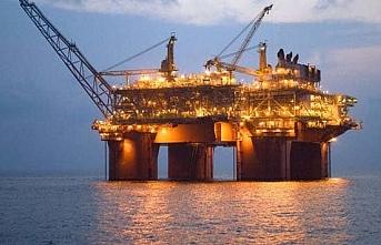 Yaptırımdan muaf olan Güney Kore İran'dan petrol aldı