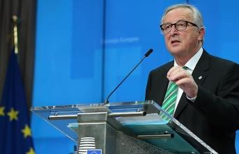 AB Brexit anlaşmasını yeniden müzakere etmeyecek