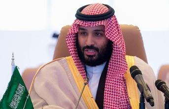 AB'nin silah üreticileri Suudi Arabistan'ın 'kara liste'ye alınmasına karşı