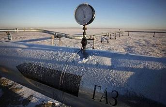 AB, Kuzey Akım 2'de uzlaştı