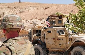 ABD ve Türkiye'den Suriye'de ortak görev gücü