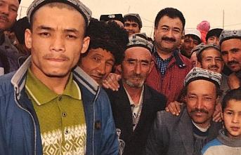 Abdurehim Heyit'in ardından diğer Uygurlardan da talep yağıyor