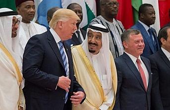 Arap dünyası ile ABD yakınlaşmasına ilişkin dikkat çeken yorum