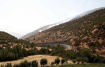 Barzani: DEAŞ yeniden ortaya çıkabilir
