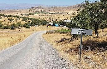 Diyarbakır'da 21 mahallede yasak sona erdi