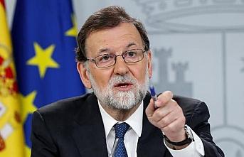 Eski İspanya Başbakanı mahkemede ifade verecek