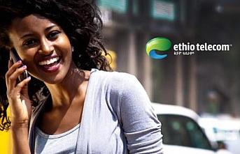 Etiyopya'da dev özelleştirme hamlesi