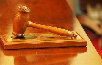 FETÖ'cü Kemal Öksüz ABD'de hakim karşısına çıktı