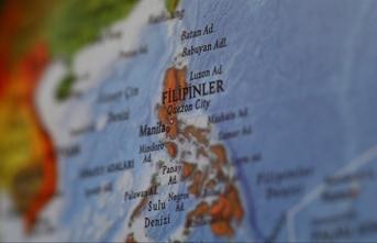 Filipinler'de Bangsamoro Geçiş Hükümeti atandı