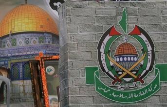 Hamas Fetih'i uzlaşıdan kaçmakla suçladı