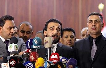 Irak'ta yabancı unsurların çıkarılması tartışılıyor