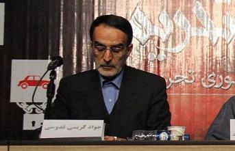 İran Cumhurbaşkanı Ruhani MI6'dan talimat aldı mı?