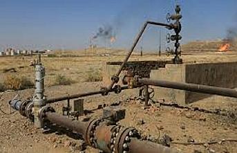 İran'a tankerlerle ham petrol ihracatının durdurulduğu iddiası