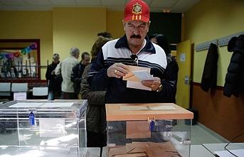 İspanya'dan seçim kararı