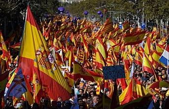 İspanyol sağı erken seçim için harekete geçti