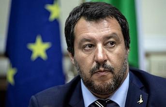 İtalya ile Fransa arasındaki kriz büyüyor