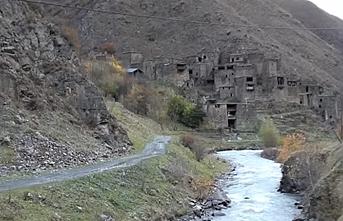 Kadirov'dan Gürcistan'daki Pankisi'ye geçiş planı